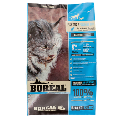 boreal_fish_trio_cat_food