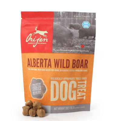orijen_dog_treat_boar