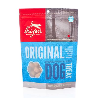 orijen_dog_treat_original