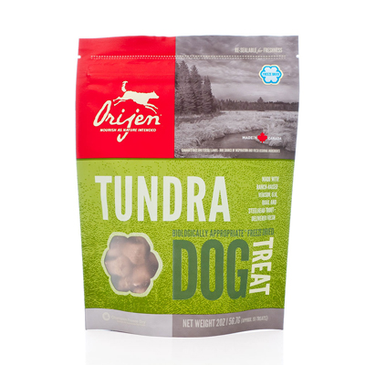 orijen_dog_treat_tundra