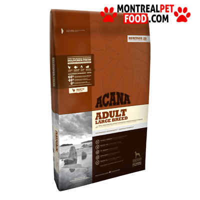 acana-adult-dog-large-breed
