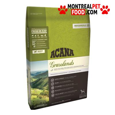 acana_grasslands_dog