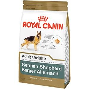 royal-canin-german-sheppard-adult