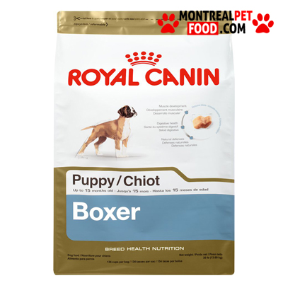 royal_canin_boxer_puppy