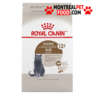 royal_canin_cat_aging_12_neutered