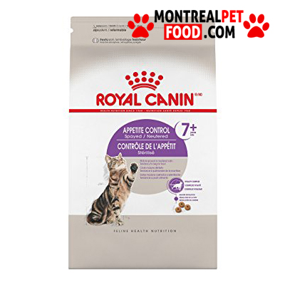 royal_canin_cat_appetite_control_spayed-7