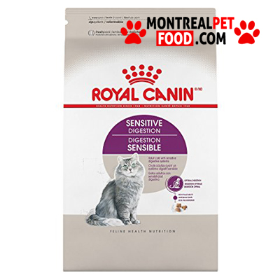 royal_canin_cat_sensitive_digestion