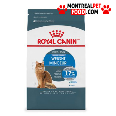 royal_canin_cat_weight_care
