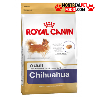 royal_canin_chihuahua_adult