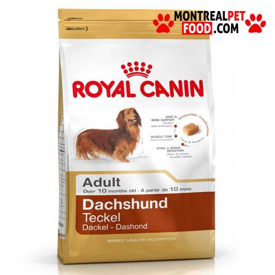 royal_canin_dachshund_adult
