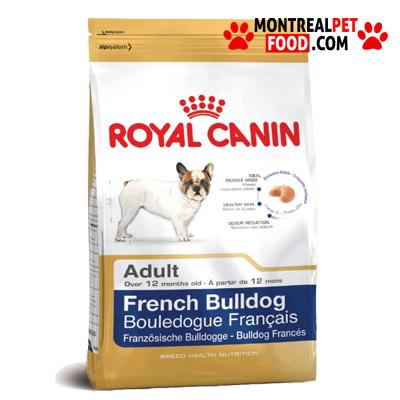 royal_canin_french_bulldog_adult