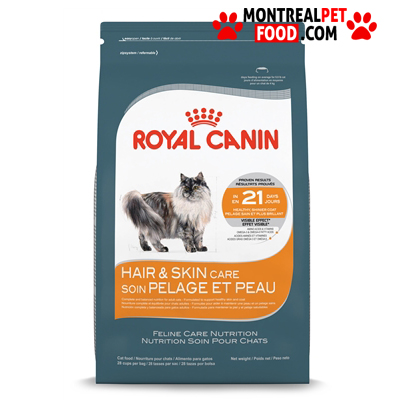 royal_canin_hair_skin_care