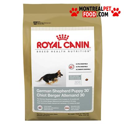 royal_canin_puppy_german_shepherd
