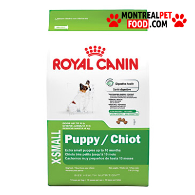royal_canin_x-small_puppy