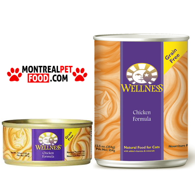 wellness_canned_cat_chicken