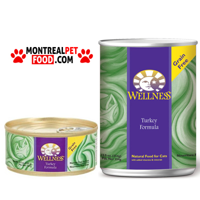 wellness_canned_cat_turkey