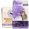 HOL_5lb_Cat_GF_Adlt&Kit_ChickenMeal_Front