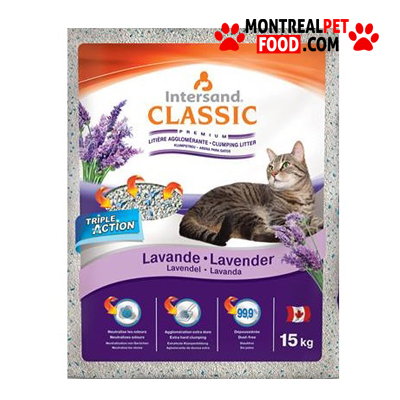 Intersand_classic_lavender