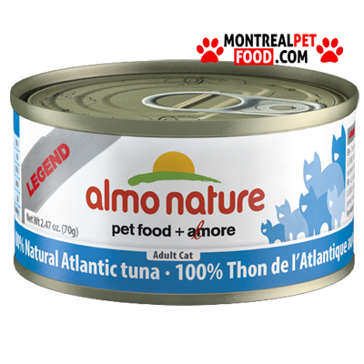 almo_nature_cat_atlantic_tuna