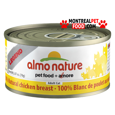 almo_nature_cat_chicken_breast