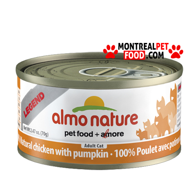almo_nature_cat_chicken_pumpkin