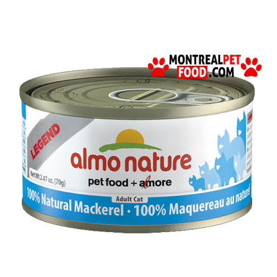 almo_nature_cat_mackerel