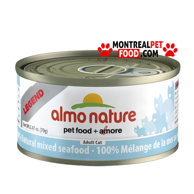 almo_nature_cat_mixed_seafood
