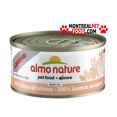 almo_nature_cat_salmon