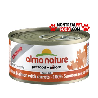 almo_nature_cat_salmon_carrots