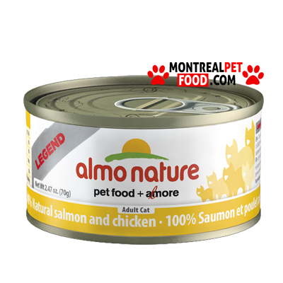 almo_nature_cat_salmon_chicken