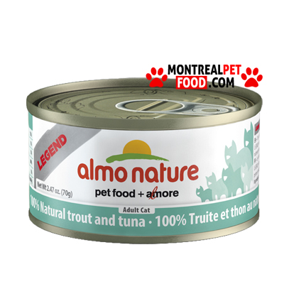 almo_nature_cat_trout_tuna