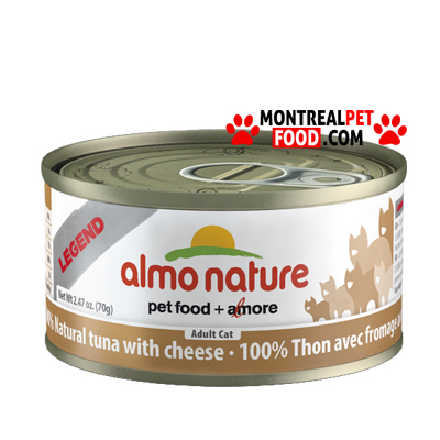 almo_nature_cat_tuna_cheese