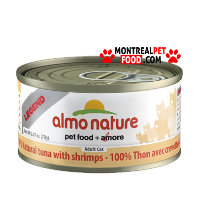 almo_nature_cat_tuna_shrimps