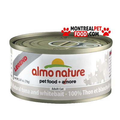 almo_nature_cat_tuna_whitebait