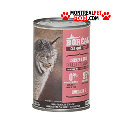 boreal_canned_cat_chicken_duck
