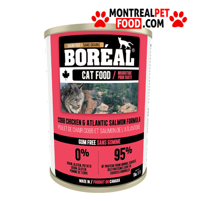 boreal_canned_cat_chicken_salmon