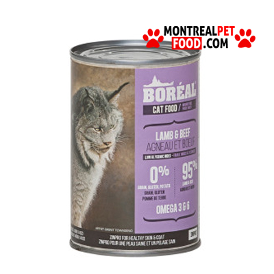 boreal_canned_cat_lamb_beef