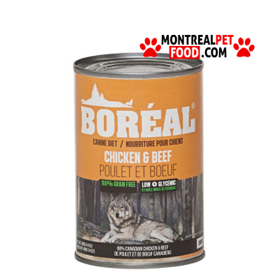 boreal_canned_dog_chicken_beef