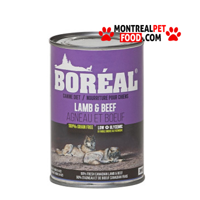 boreal_canned_dog_lamb_beef