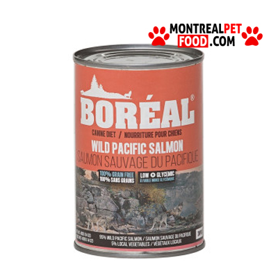boreal_canned_dog_wild_salmon