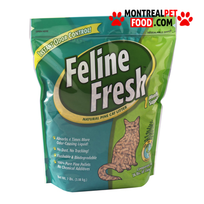 feline_fresh_natural_pine_litter