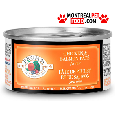 fromm_canned_cat_food_chicken_salmon_pate