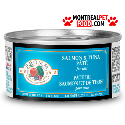 fromm_canned_cat_food_salmon_tuna_pate
