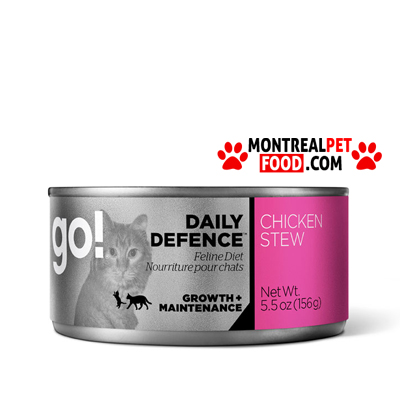 go_daily_defense_canned_cat_chicken_stew