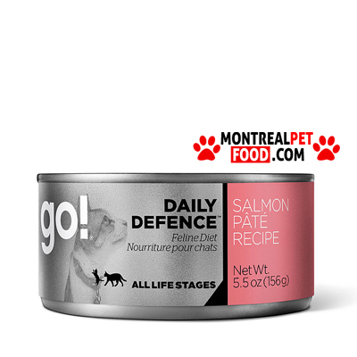 go_daily_defense_canned_cat_salmon_pate