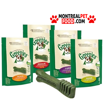 greenies_dental_treat