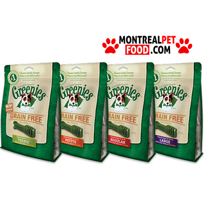 greenies_grain_free