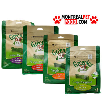 greenies_weight_management