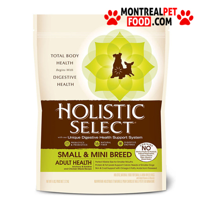 holistic_select_adult_small_mini_breed