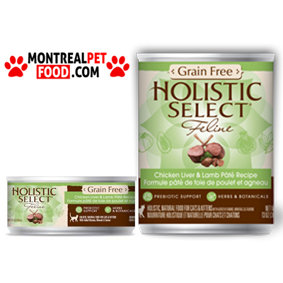 holistic_select_canned_cat_food_chicken_liver_lamb